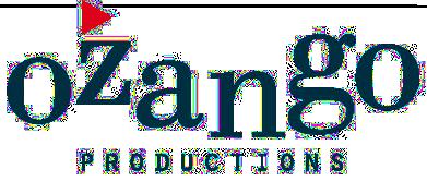 Ozango Productions